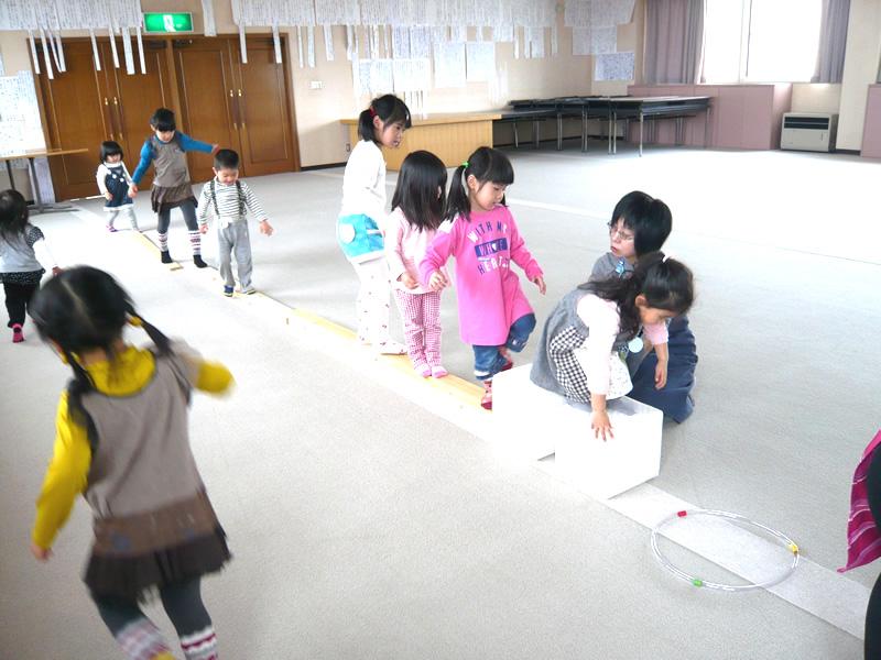 obihiro_ohisama